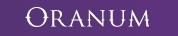 Oranum Reviews by a Buddhist